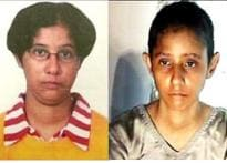 Bangalore girl returns from the 'dead' after 6 months