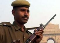Govt gears up to develop intelligence against terror
