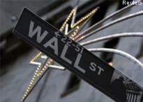 Wall Street opens on high note on rate-cut hopes