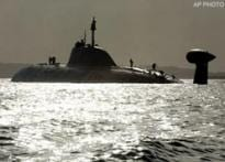 India all at sea after Russian N-submarine mishap