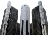 Bankruptcy: A necessary evil for auto major GM?