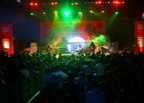 Great Indian Rock concert completes its 13th edition