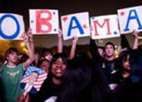 </a><a href='http://www.ibnlive.com/photogallery/1084.html'>Photos: America goes Oh-bama, celebrates the change</a>