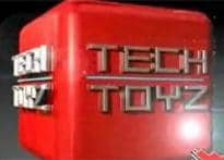 Tech Toyz: What's new in TataSky+