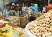 Traders play key role in Delhi elections