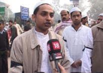Indian Muslims keep Bakr Eid low-key affair