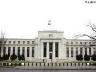 US Fed cuts interest rates to 0-0.25 per cent