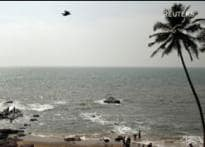 No X-mas, New Year bash on Goa beaches this year