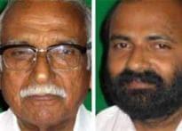 Kerala MPs hold up plane, keep passengers waiting