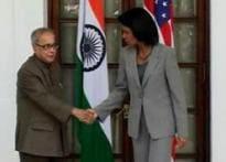 Obama, McCain back India on Mumbai terror probe