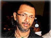 Rakeysh Mehra inspires youth, urges to vote
