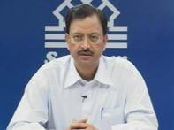 Satyam's Raju under fire over failed Maytas bid