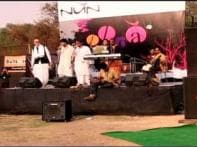 Big band theory: Indian rock to look out for in 2009