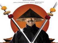 Chandni Chowk to China loses way to Box Office