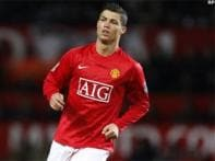 Real in talks with Benzema, Ronaldo: Reports