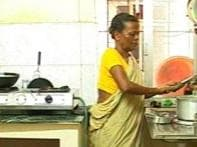 Maharashtra govt approves domestic workers bill