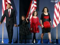 Uptown girls: How will Obama Juniors dress for big day?