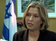We will not target their citizens: Israel Foreign Minister