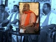 Muthalik claims to lead Hindu suicide squad