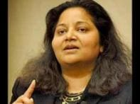 One more Indian-American named in Obama team