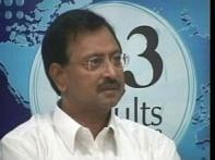 Raju diverted Satyam funds to buy 147 benami firms