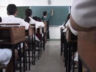 Delhi govt gives green signal to school fee hike