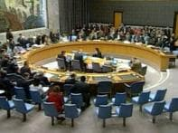 UNSC agrees on immediate Gaza ceasefire