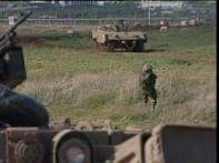 Israel agrees for a 3-hour halt of attacks on Gaza