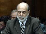 US stimulus could end recession this year : Bernanke