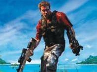 Budget Gaming: Recession hits gaming industry