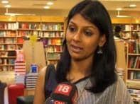 Recession effect: Nandita Das film not released