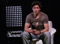 Hits and misses: <i>Masakalli</i> was for an SRK film