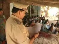 Top cop arrested in 2002 Gujarat riots case