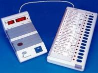 Shantigiri Maharaj to contest from three constituencies