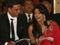 <a href='http://ibnlive.in.com/photogallery/1308.html'>In Pics: Aishwarya, Akshay honoured with Padma Shri</a>