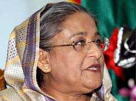 Bangladesh bans YouTube for posting PM's recordings
