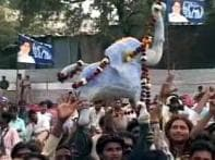 Party demanded Rs 25 lakh for ticket: BSP nominee