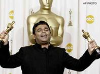 Oscars were a great moment for my mother: Rahman
