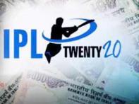 IPL's buzz in SA: Cheaper tickets, unlimited fun
