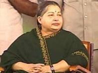 PMK welcomes Jayalalithaa's Tamil Eelam call