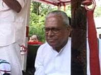 Kerala CM sees support for Left in those who voted