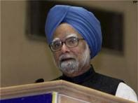 I'm my own man; Sonia doesn't constrain me: PM