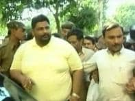 Pappu Yadav switches sides, will campaign for Cong