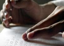 4 lakh Braille-enabled EVMs at polling booths