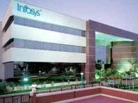 Five Infosys employees killed in bus accident