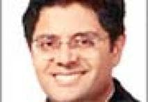 <a href='http://features.ibnlive.in.com/chat/view/285.html'>How BJD won Orissa: View Chat with MP Jay Panda</a>