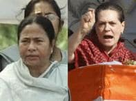 Cong hunts for new allies, old ones uneasy