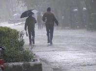 Monsoon hits Kerala a week early, farmers rejoice