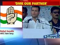Rahul fails to prop Cong-DMK campaign in TN