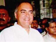 LTTE finished; India seeks to shut Rajiv murder case